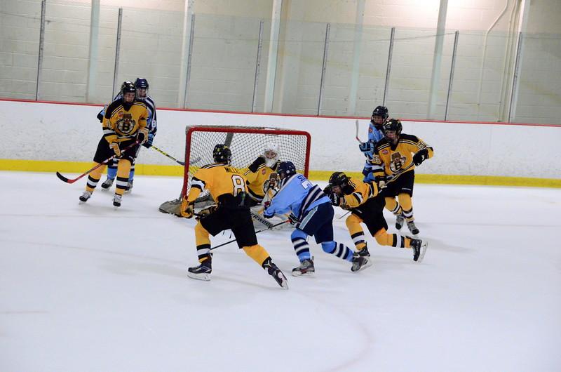 150904 Jr. Bruins vs. Hitmen-251.JPG