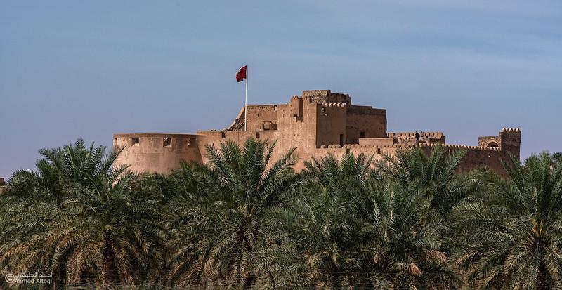 DSC02383 (1)Bahla-Jibreen castle- Oman.jpg