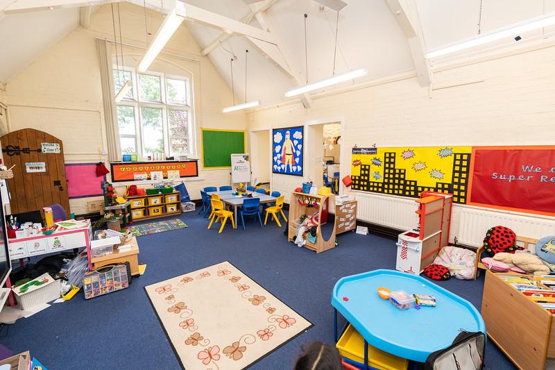 Calveley Primary School (43).jpg