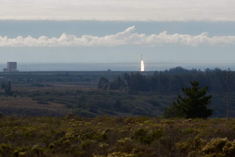 Launch_103117_MinotaurC_7504.jpg