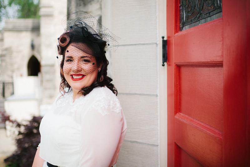 Le Cape Weddings_Natalie + Joe-217.jpg