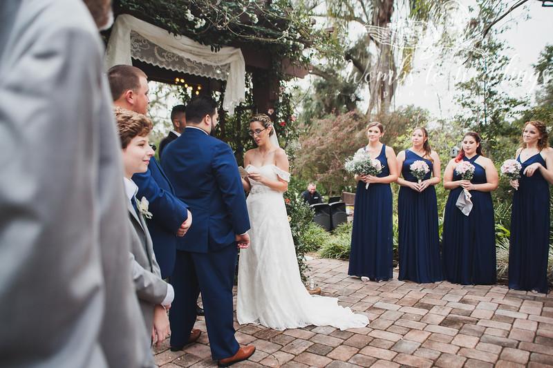 Central FL wedding photographer-1069.jpg
