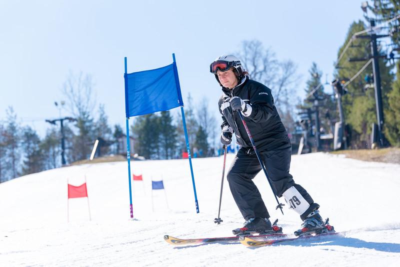 56th-Ski-Carnival-Sunday-2017_Snow-Trails_Ohio-2600.jpg