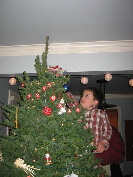 Christmas 2006 & Other 205.JPG