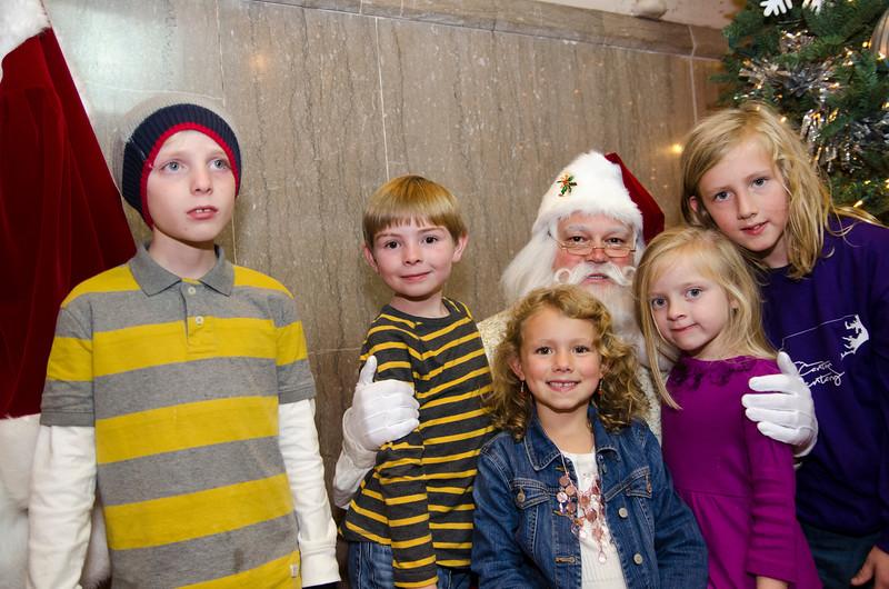 Santa at Grove_59.JPG