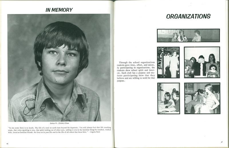 1977-0026.jpg