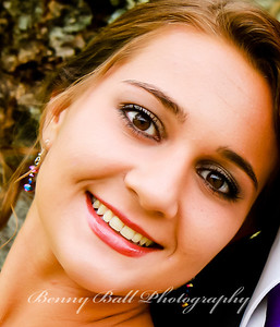 Autumn Prom 2013-64-3