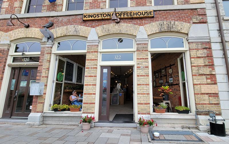 Kingston83.jpg