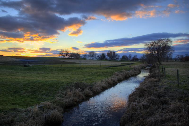 sunset - creek and farm 12-25-14(p).jpg