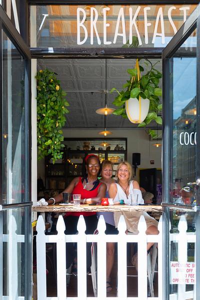 Coco & Cru Restaurant NYC-7287.jpg