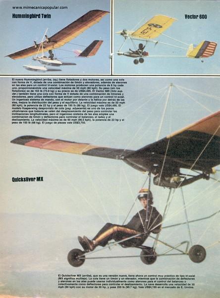14_aviones_superligeros_septiembre_1982-02g.jpg