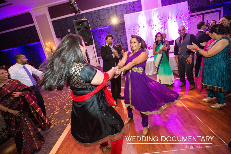 Rajul_Samir_Wedding-1366.jpg