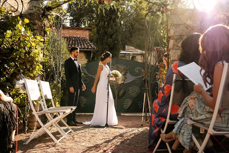 Awardweddings.fr_Maria and Vladimir_0105.jpg