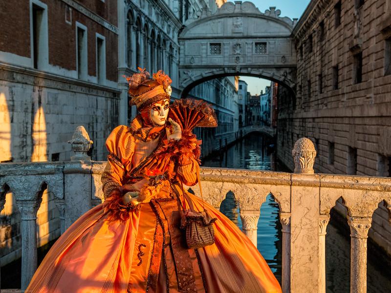 Venezia (138 of 373).jpg