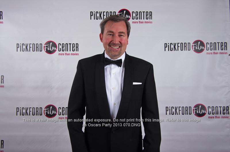 Oscars Party 2013 070.JPG