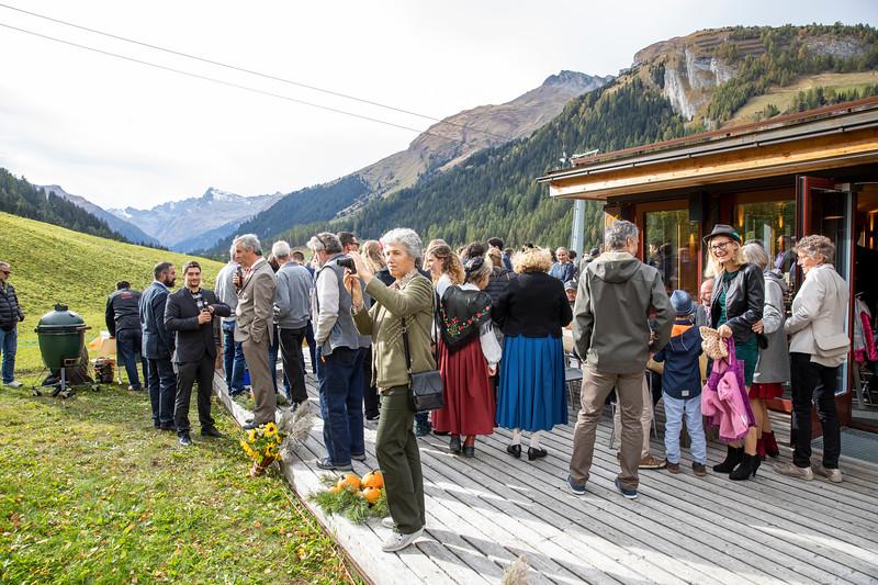 Hochzeit-Martina-und-Saemy-8709.jpg