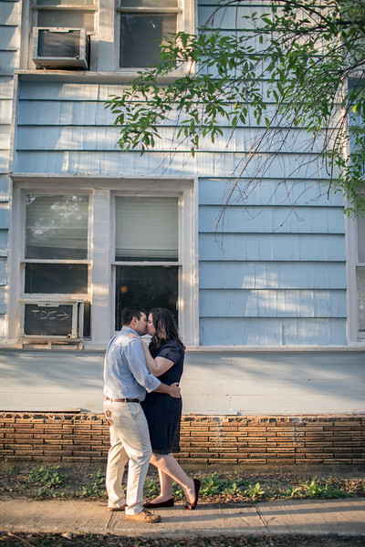 Houston Engagement Photography ~ Michelle and Charles-1305.jpg