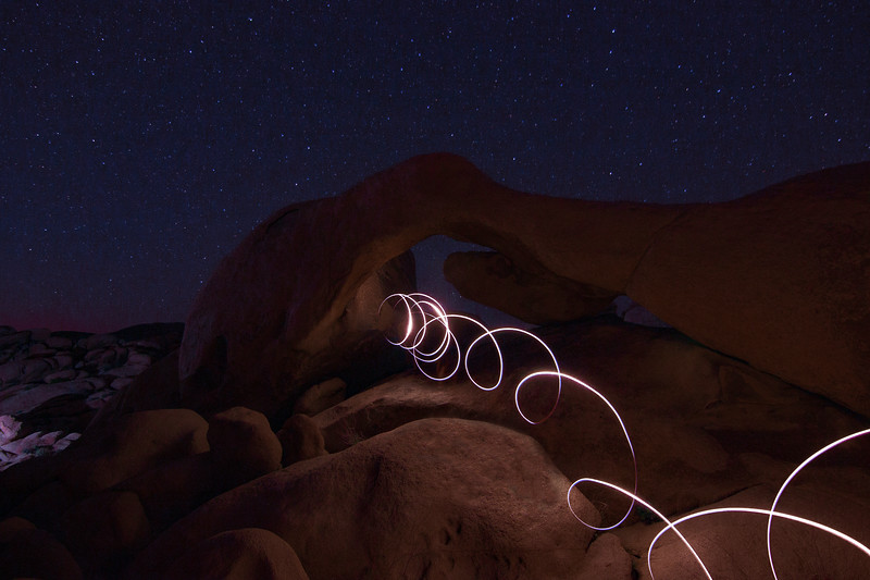 arch-rock-lightpainting-v4.jpg