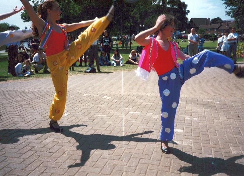 Dance-Trips-England_0197_a.jpg