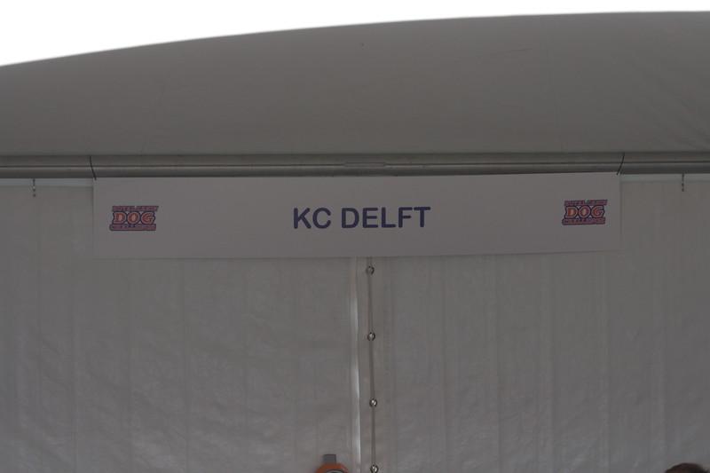 Images from folder 2011_Dog_Challenge_KCDelft