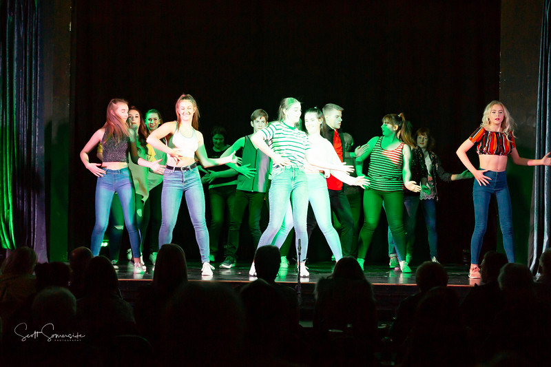St_Annes_Musical_Productions_2019_661.jpg