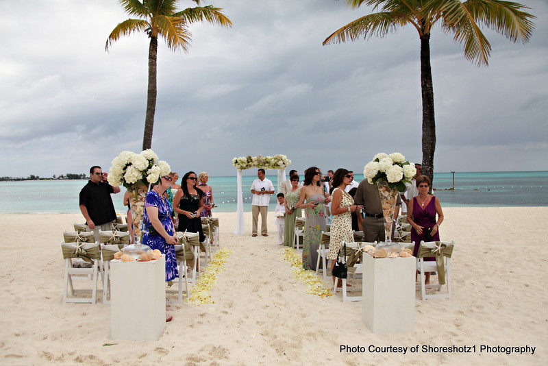 Bahamas Wedding Ceremony 03.jpg