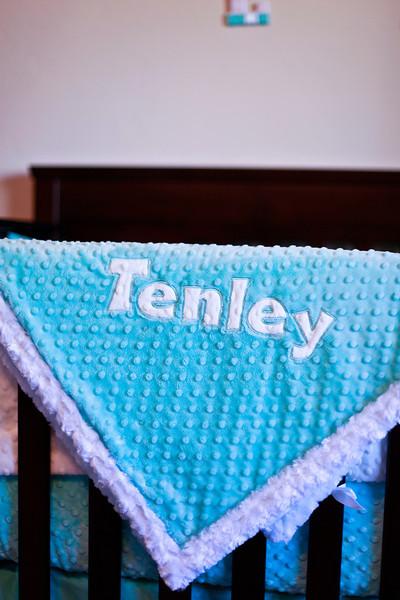 Tenley (3).jpg