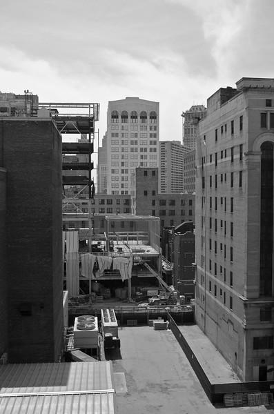 Detroit 062.jpg