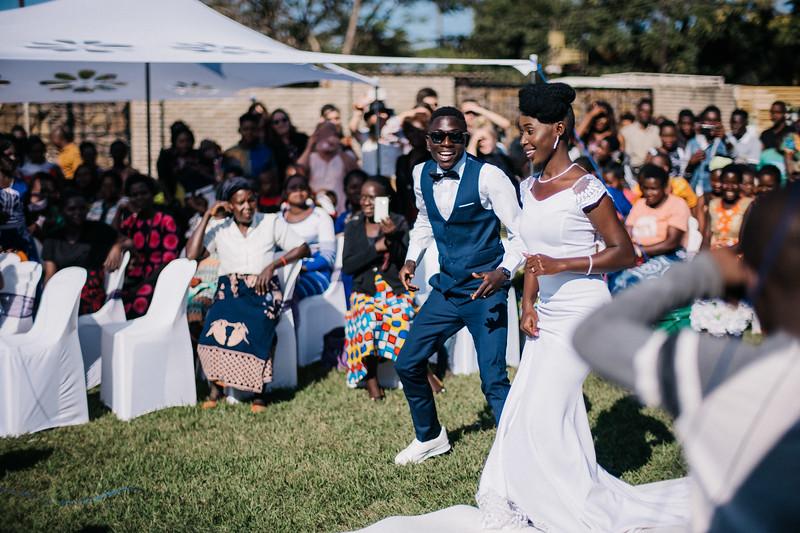 2019_06_24_Global_Malawi_ASJ_D05_Wedding-32.jpg