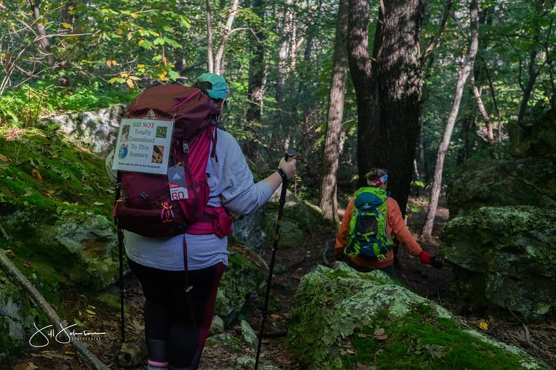 at hike-00662.jpg