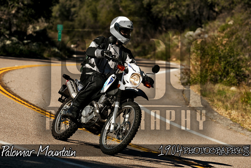 20110129_Palomar Mountain_0686.jpg