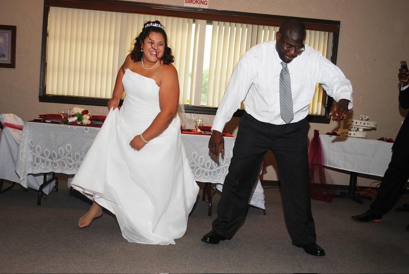 Wedding 10-24-09_0480.JPG