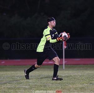 Odessa Soccer 9-6-17