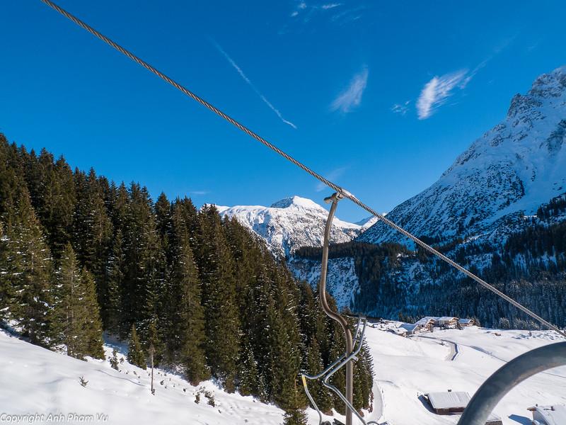 Skiing Lech January 2009 021.jpg