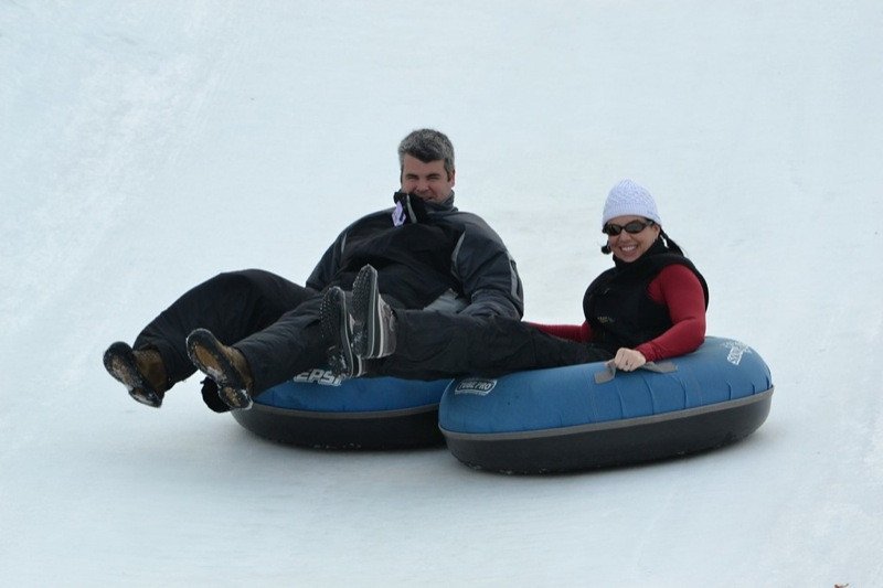 Snow_Tubing_at_Snow_Trails_015.jpg