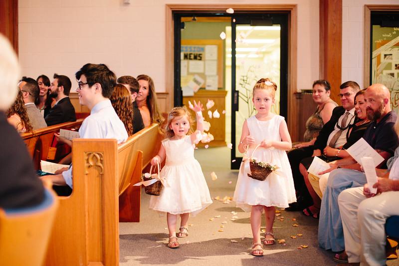 Kimberley_and_greg_bethehem_hotel_wedding_image-313.jpg
