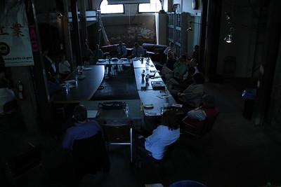 4/29 Superintendents Meeting