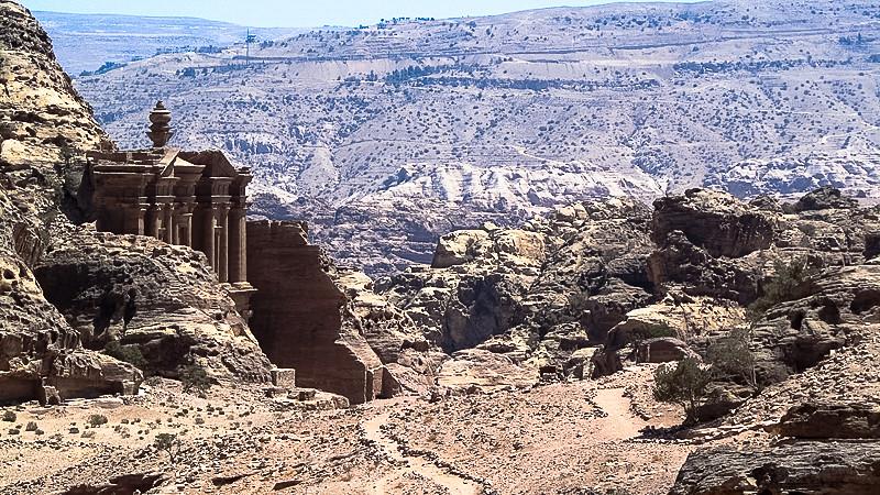 Petra_028.jpg
