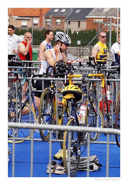 TTL-Triathlon-049.jpg