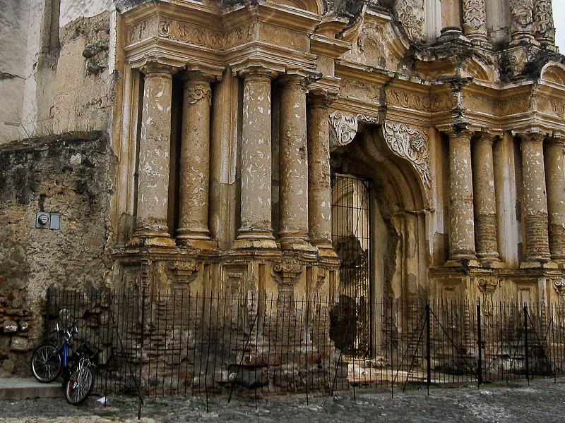 Antigua (73).jpg