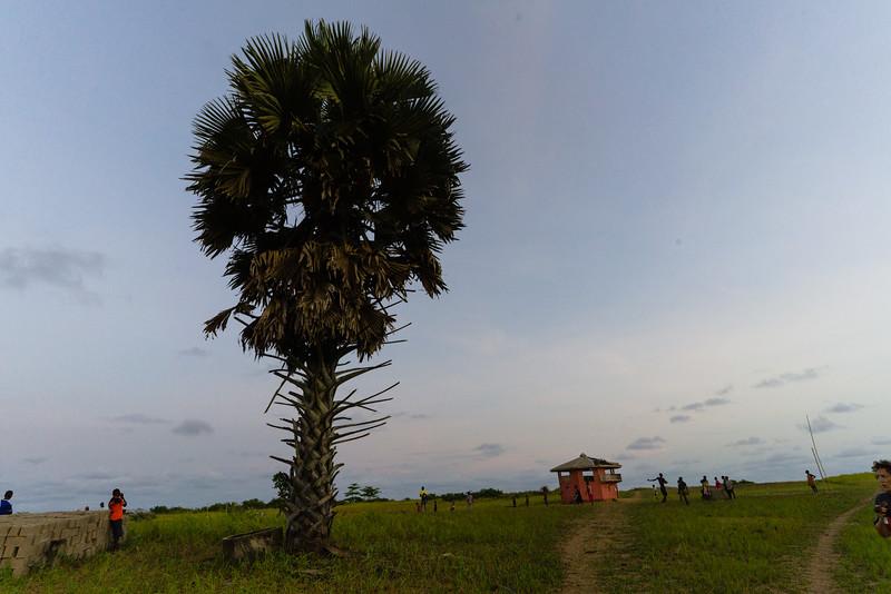 AP17_SONY_Liberia__DSC6951_064.jpg