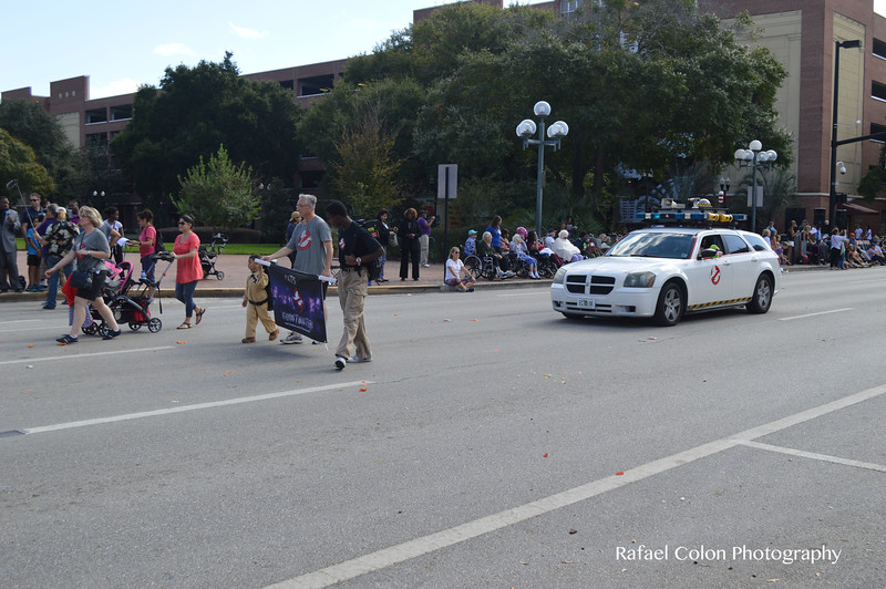 Florida Citrus Parade 2016_0218.jpg