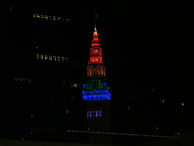 GayGames-9-Cleveland-2014