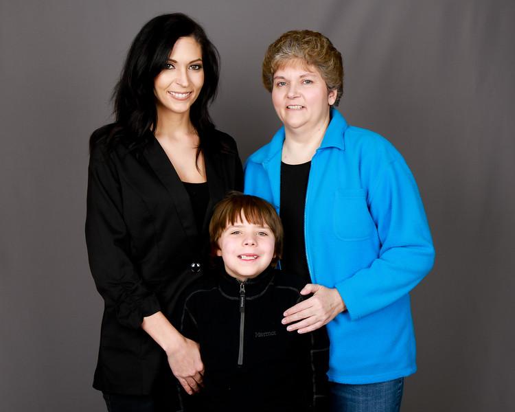 Hardin Family-140.jpg