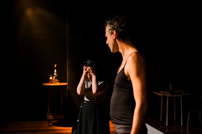 Allan Bravos - essenCIA Teatro - Reexistencia-506.jpg