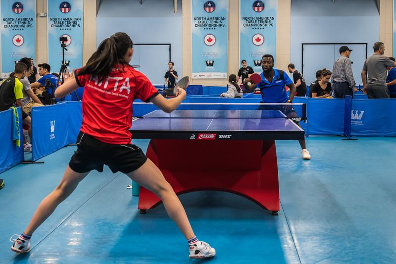 Westchester-Table Tennis-July Open 2019-07-28 118.jpg