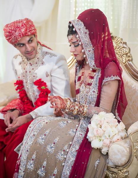 UPW_HAQ-WEDDING_20150607-406.jpg