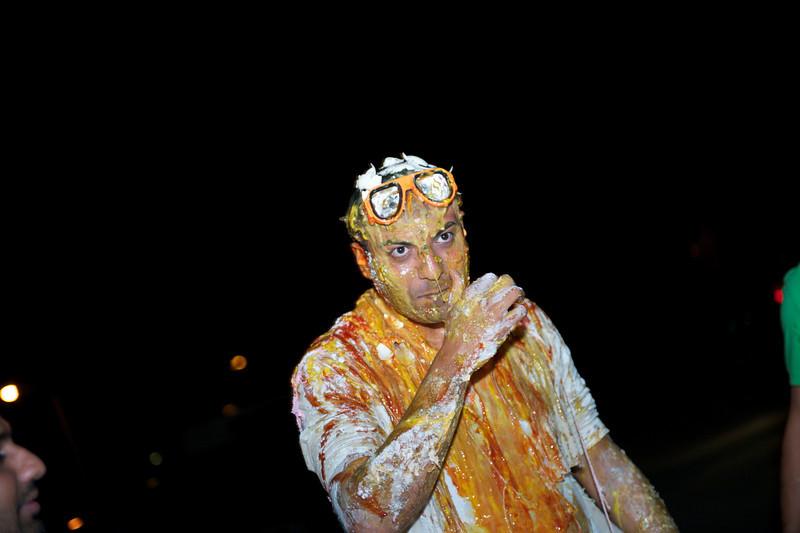 Rahim-Pithi-2012-06-00784.jpg