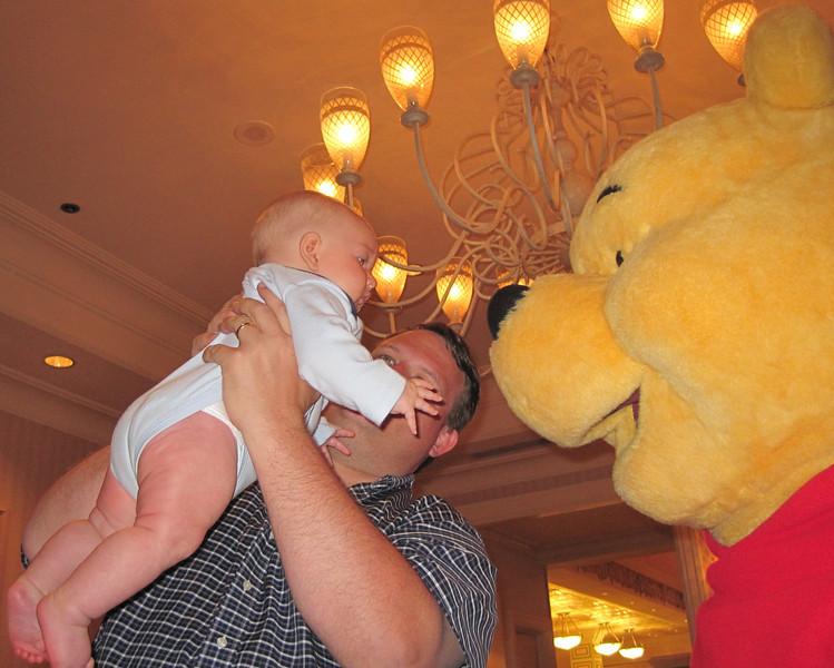 Disney2011-128.JPG
