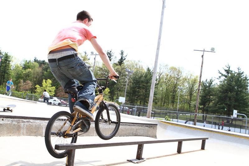 skatepark2012174.JPG